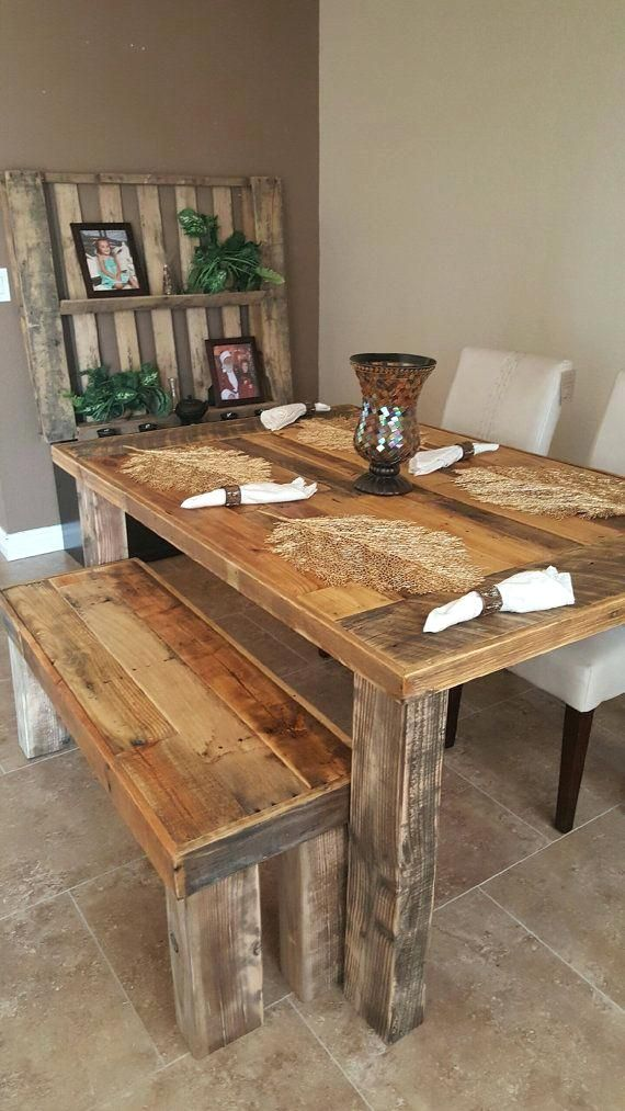 Coolest Apartment Size Dining Furniture 27 For Your ...
