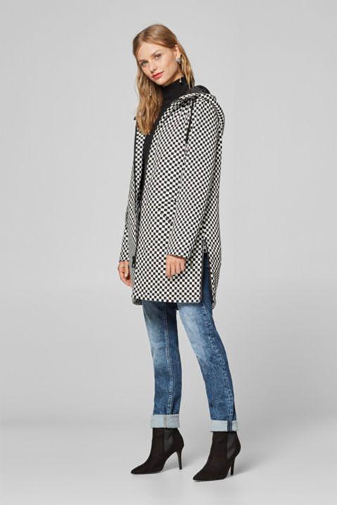 Esprit : Manteaux à acheter sur la Boutique en ligne