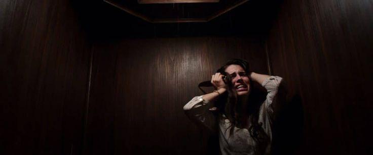 Από τον σκηνοθέτη και σεναριογράφο του «Saw II» και σκηνοθέτη των «Saw III» και «Saw IV» Darren Lynn Bousman έρχεται αυτό το ιδιόρρυθμο φιλμ τρόμου με το παλιομοδίτικο στιλ που μας στέλνει πίσω στις ... Περισσότερα στο horrormovies.gr