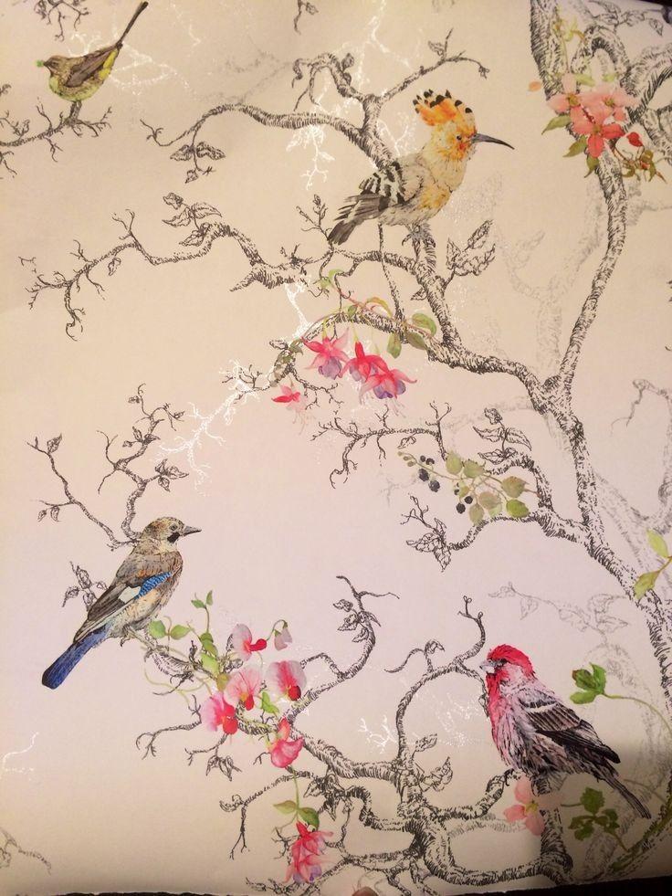 Art Deco Wallpaper B Q Birds Wallpaper B Q Lounge Hd B And Q Bird Is Hd Wallpapers Backgrounds For Desktop Art Deco Wallpaper Bird Wallpaper B Q Wallpaper