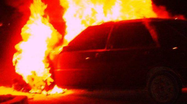 Il corpo di un uomo carbonizzato è stato trovato questa mattina a Pompei, in provincia di Napoli, all'interno di una vettura data alle fiamme   http://tuttacronaca.wordpress.com/2013/09/02/pompei-corpo-carbonizzato-in-auto/