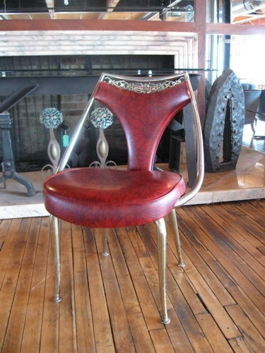 i need a few of these...: Seats, Salvaged, I'M, Furniture, The Roller Coasters