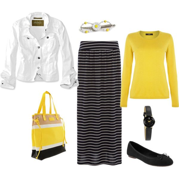 """""""Waiting for Spring!"""" by farmwife on Polyvore"""