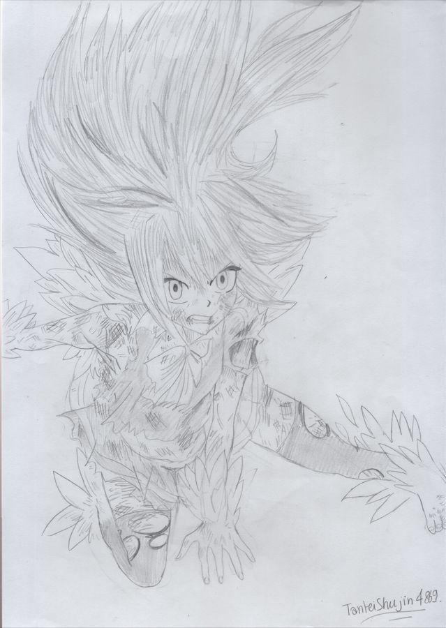 wendy dragon form - 639×900
