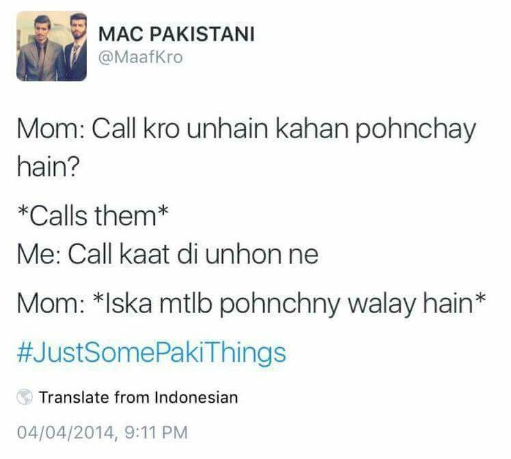 Punjabi Tattoos Posts: 585 Best Images About Desi Jokes On Pinterest
