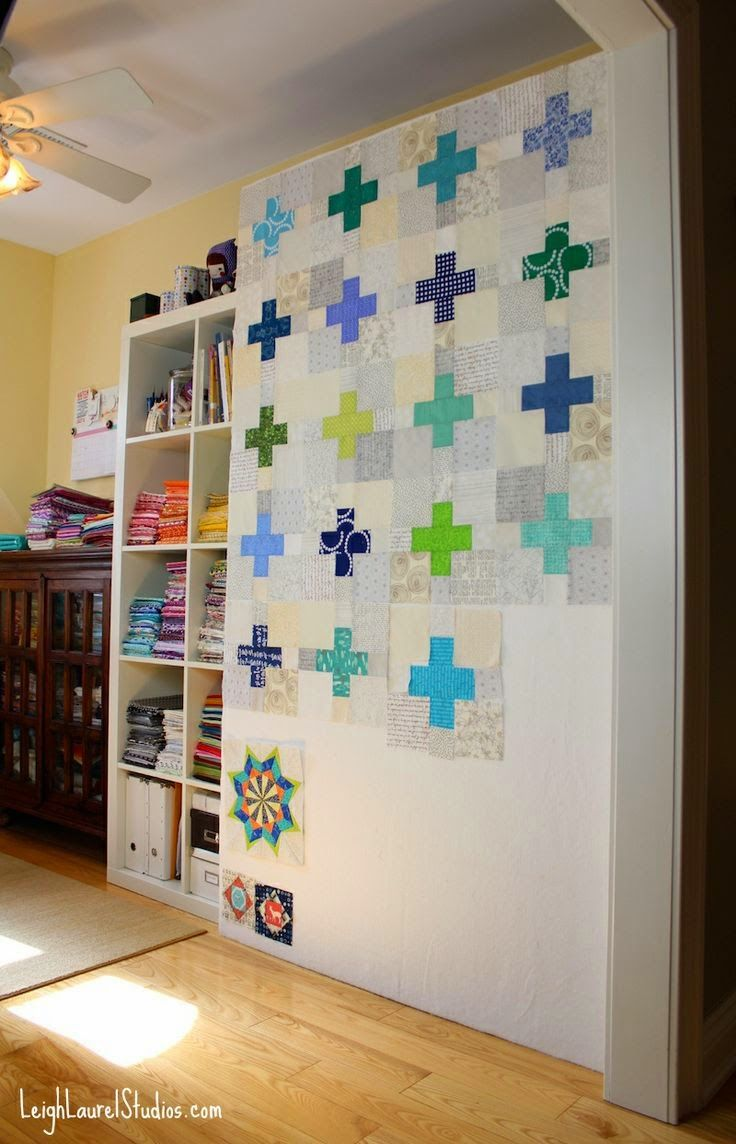1129 Best Gorgeous Quilts And Blocks Images On Pinterest
