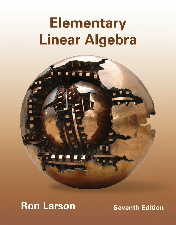 Introductory algebra through applications 3rd edition linear algebra and its applications 4th array 279 best ebooks of mathematics images on pinterest math rh pinterest com fandeluxe Choice Image