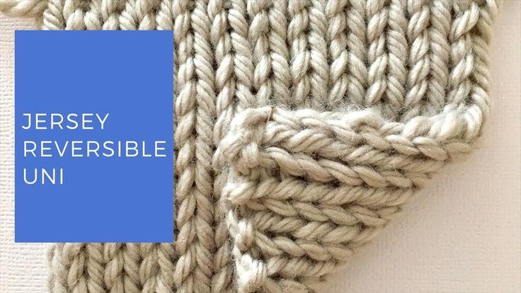 Les 3296 meilleures images du tableau savoir faire tricot - Changer de pelote tricot ...