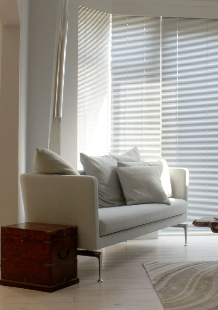 space furniture lighting. a peaceful calm and light space furniture from vitra mdf italia featuring lighting designs i