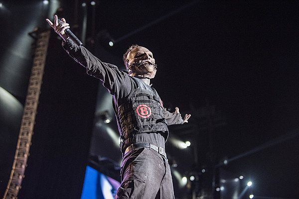 Corey Taylor Shares Partial Writing Post for Next Slipknot Album || See what you can make out from a partially obscured lyric sheet for new Slipknot music. http://loudwire.com/corey-taylor-partial-writing-post-next-slipknot-album/?utm_campaign=crowdfire&utm_content=crowdfire&utm_medium=social&utm_source=pinterest