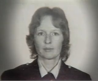 May 15 – Donna Payant is murdered by serial killer Lemuel Smith, the first time a female prison officer has been killed on-duty in the United States.