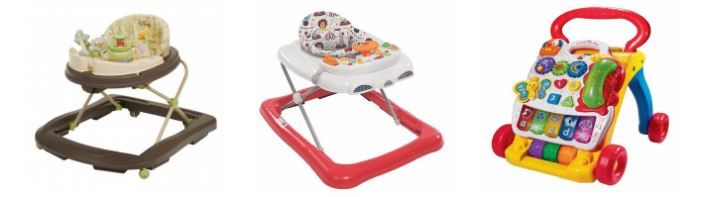 http://babyshopnigeria.com/product-category/baby-walker/	Baby Walker | Baby Shop Nigeria	Buy Baby walker online from Baby Shop Nigeria.There are more products are availbale. Use only for a child who is able to hold head up unassisted and who is not able to climb out or walk.ou can directly contact with us through Email Sales@bigmantrailers.com.au.If you have query you can call us on 03 9706 0003. For more information you can also visit our websites http://bigmantrailer.com.au…