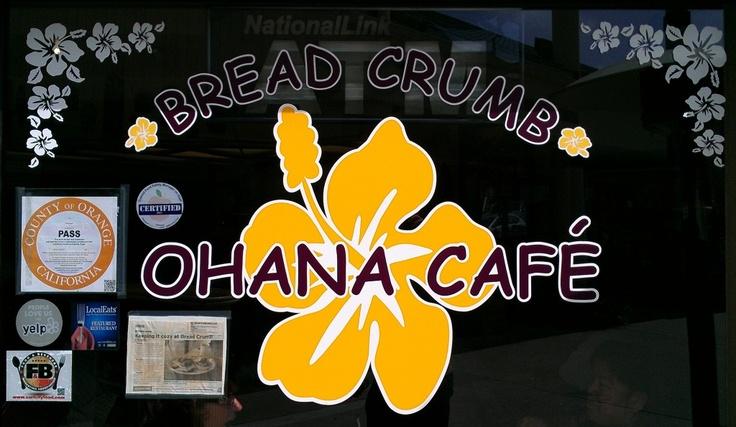 Huntington Beach Restaurants For Breakfast