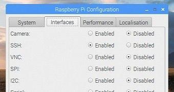 Tecnologia: #Raspberry Pi #Foundation Disables SSH in Raspbian PIXEL's Latest Security Update (link: http://ift.tt/2gniytM )