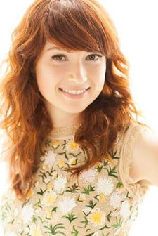 Ellie Kemper, 'Office' and 'Unbreakable Kimmy…