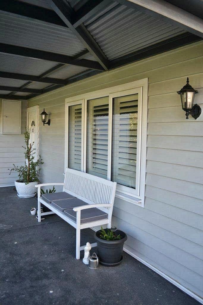 70 best ideas about paint colours on pinterest paint for Miller exterior paint