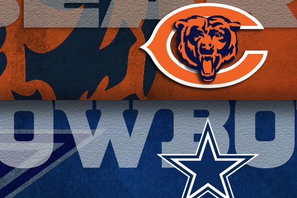Dallas Cowboys vs Chicago Bears NFL Odds and Betting Picks http://www.eog.com/nfl/dallas-cowboys-vs-chicago-bears-nfl-odds-betting-picks/