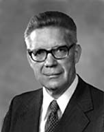 The Purifying Power of Gethsemane (Elder Bruce R. McConkie) ORIGINAL the ABSOLUTE best conference talk ever!
