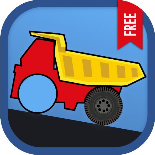 You can have peace of mind knowing your kid is safe with Car Puzzle Game. Simple and intuitive, your baby will have lots of fun for hours with this app!