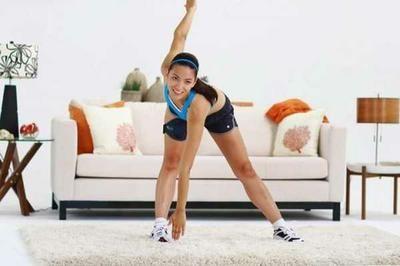 ejercicios-cardiovasculares-rapidos-para-quemar-grasas-1-parate-derecha