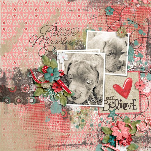 I Believe {6-Pack plus FWP} : Fayette Designs  https://pickleberrypop.com/shop/product.php?productid=61733&page=1 Arty Inspiration #13 Templates: Heartstrings Scrap Art https://pickleberrypop.com/shop/product.php?productid=61648&page=1 http://store.gingerscraps.net/Arty-Inspiration-13-Templates-HSA.html https://www.digitalscrapbookingstudio.com/digital-art/templates/arty-inspiration-13/