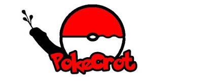 Free Download Apps PokeCrot GUI - Bot for Pokemon GO Terbaru 2016 100% Work