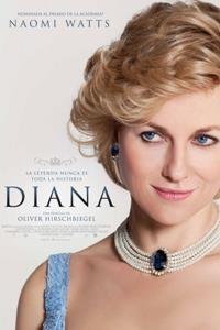 Diana Online