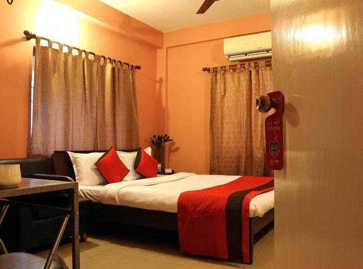 OYO Rooms Medical Hub Santoshpur Survey Park,Near #JoraBridge, #Santoshpur, #Kolkata