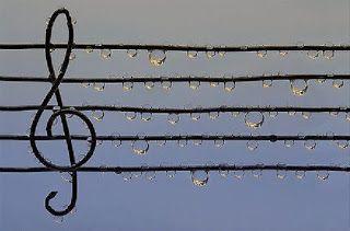 Femlora: plouă!