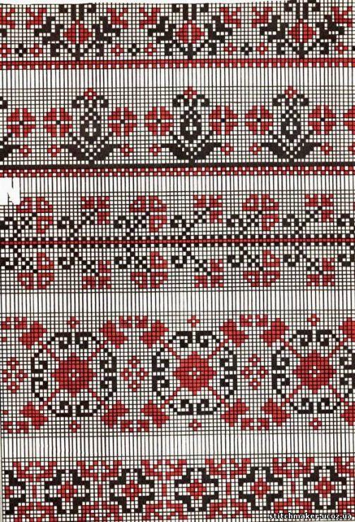 Gallery.ru / Фото #23 - 6 - tr30935