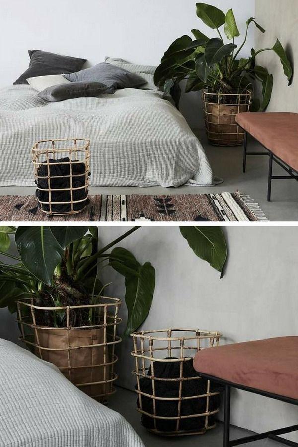 72e75fb9e9e TheCoolRepublic.com   un site de ventes privées spécialisés dans la  décoration et le mobilier