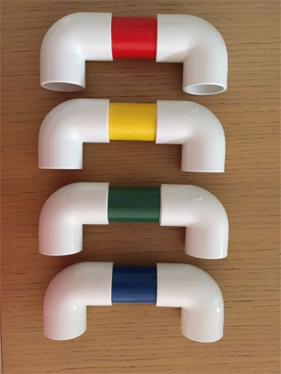 DIY whisper phones3