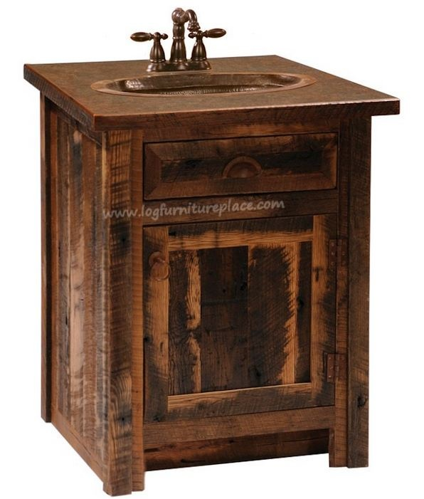 17 Best Images About Guest Bathroom Ideas On Pinterest Rustic Vanity Vanities And Travertine