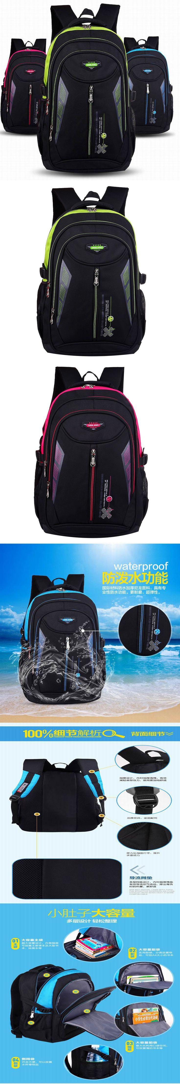 best 25 children s backpacks ideas on pinterest kids backpacks