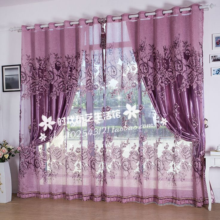purple blackout curtains free shipping curtains for living room purple window curtains ready