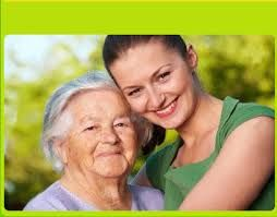 Loan for people on DSS benefit are the cash loan service that is planned to provide cash assistance for the physical unfit borrowers. By the support of this monetary deal they can easily access cheap cash for covering their numerous financial requirements easily at the time. The terms and condition of acquiring this cash assistance is easy.