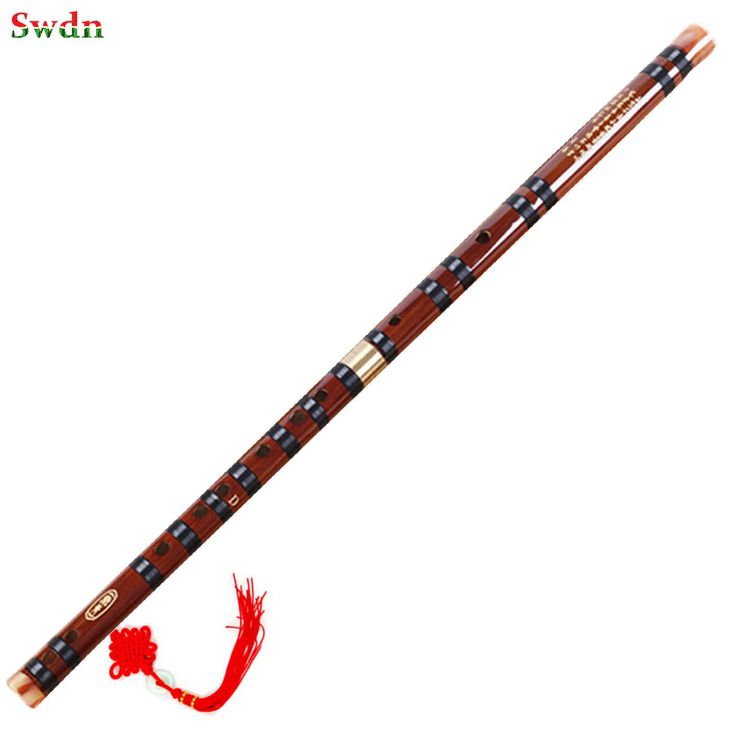 High Quality Bamboo Flute Professional Woodwind dizi Musical instruments C D E F G Key Chinese dizi Transversal Flauta  Xiao -- Click on the VISIT button to see this great product.