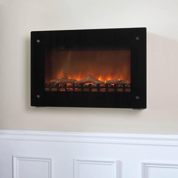 14 Best Images About Heaters Air Conditioners On Pinterest Fireplace Heater Curved Glass