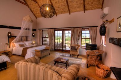 Experience the hospitality of the Karoo. Karoo View Cottages in Prince Albert.