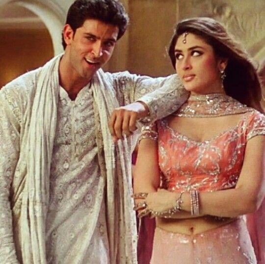 Hrithik kareena wedding