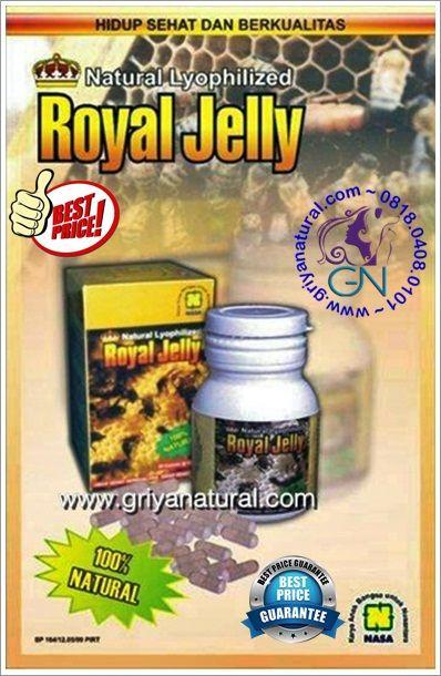 0818.0408.0101 (XL), Madu Alami,kekebalan tubuh, penuaan dini,diet alami,obat kolesterol, herbal alami kanker, herbal alami penumbuh rambut, herbal alami untuk diabetes, herbal alami untuk asam urat, herbal alami diabetes, herbal alami untuk kolesterol, herbal alami asam urat, herbal alami pelangsing, herbal alami untuk melancarkan haid, herbal alami untuk keputihan, herbal alami penurun berat badan, herbal alami untuk diabetes, herbal alami untuk ejakulasi dini, obat herbal alami untuk…