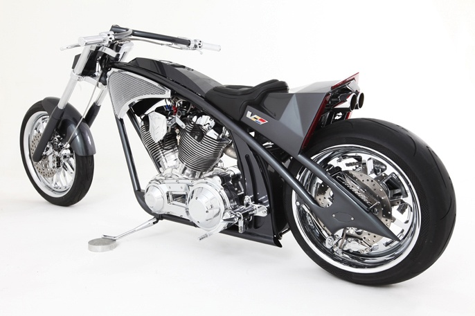 91 best images about Motocycles on Pinterest