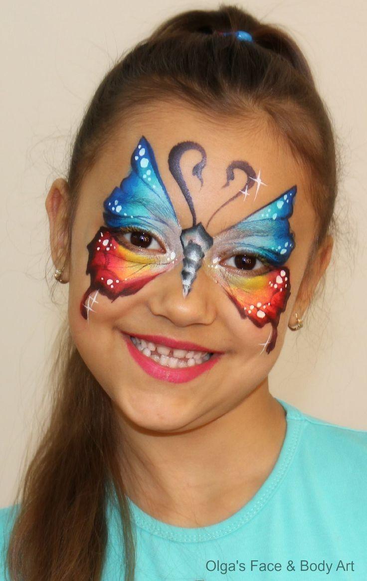 Butterfly (17) - Paint It Black