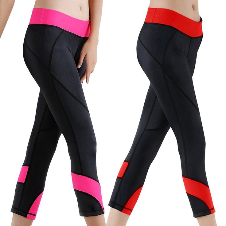 17 Best images about Yoga Pants on Pinterest | Vests, Tight ...