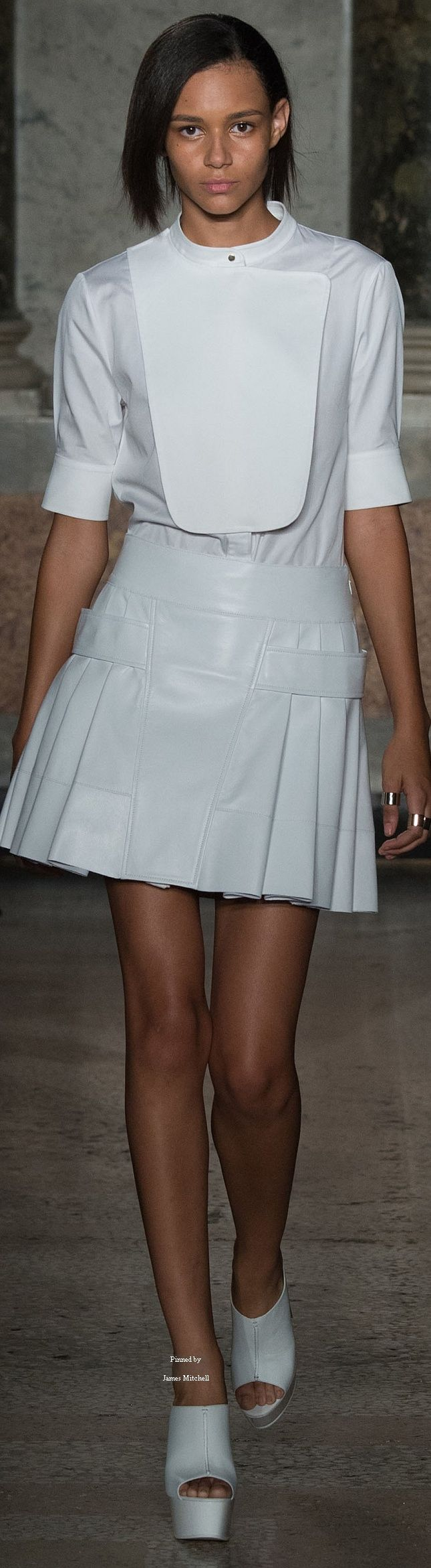 17 best images about ports 1961 collections on pinterest