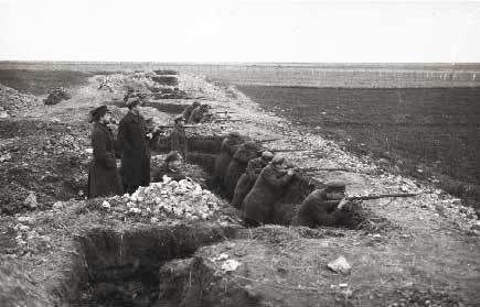 30 best images about Estonian War of Indepenence on