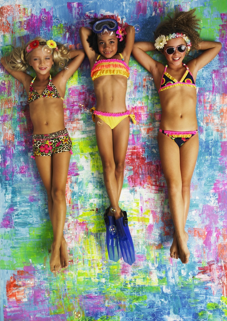 Summer 2013: Muy Malo Sfeer Collection Summer 2013 | Muy Malo