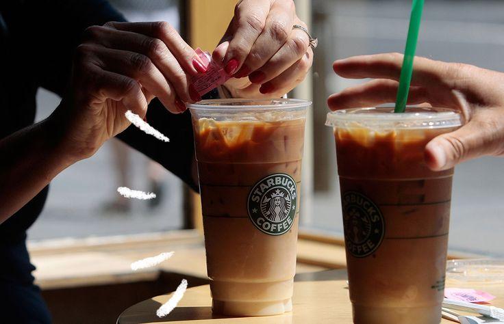 Entérate cuánto tendrás que pagar de ahora en adelante por tu Venti deslactosado latte.