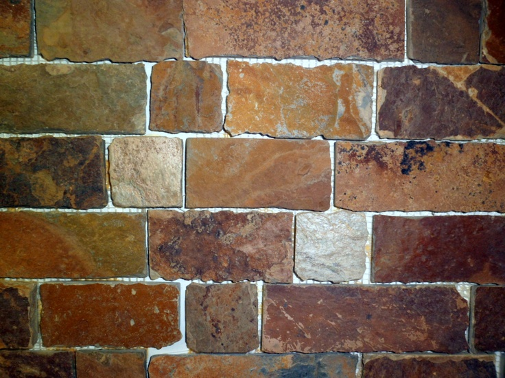 Sonora Tumbled Stone