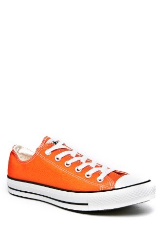 Converse – Chuck Taylor All Star Lo Top Cherry « Impulse Clothes